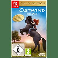 SW Ostwind - Gold Edition [Nintendo Switch]