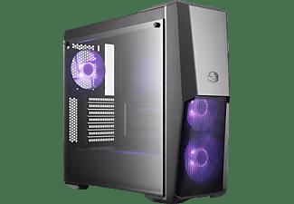pixelboxx-mss-78158520
