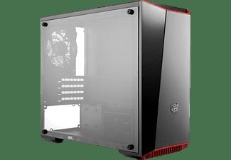 pixelboxx-mss-78159027