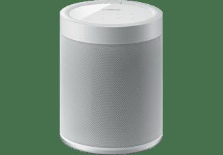 pixelboxx-mss-78159435
