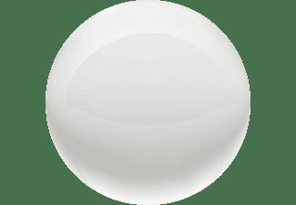 ROLLEI Lensball 60mm, Vollglaskugel, Transparent, passend für Fotografie