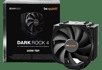 BE QUIET CPU Kühler Dark Rock 4 (BK021)