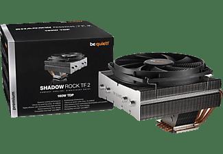 BE QUIET CPU Kühler Shadow Rock TF 2 (BK003)