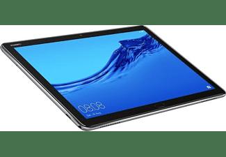 HUAWEI Tablet MediaPad M5 Lite 10 32GB, grau (53010NNC)