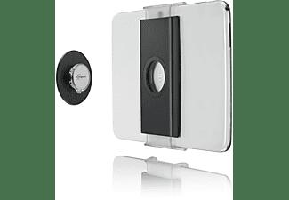 Soporte universal de pared para tablets de 7 a 12 pulgadas - Vogel's TMS 1010