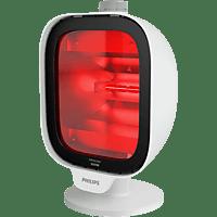 PHILIPS PR 3120/00 INFRACARE 300W Infrarotlampe 300 Watt