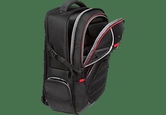 TARGUS Strike 17.3 Zoll Gaming Notebooktasche