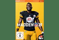 Madden NFL 19 [PC]