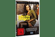 Malizia [DVD]