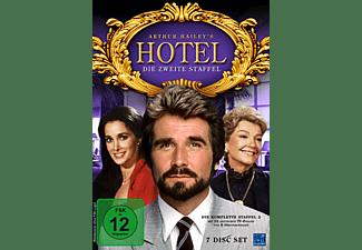 HOTEL-2.STAFFEL EPISODE 23-50