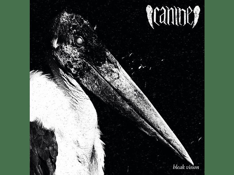 Canine - Bleak Vision [Vinyl]