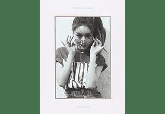 Chung Ha - Hands On Me  - (CD)