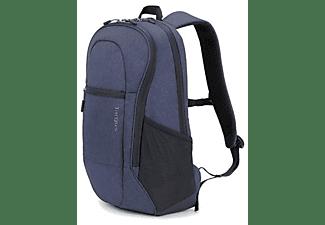 """Mochila - Targus Urban Commuter, para portátiles de 15,6"""", Azul"""