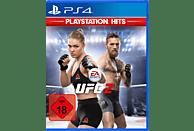 UFC 2 - Hits [PlayStation 4]