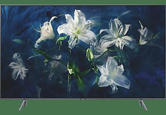 pixelboxx-mss-78208738
