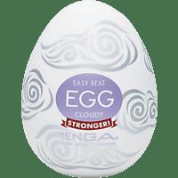 TENGA Egg-010 Egg Cloudy Masturbationsei
