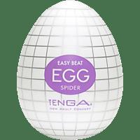 TENGA Egg-003 Egg Spider Masturbationsei