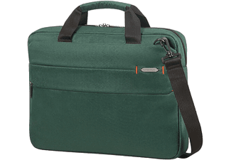 "SAMSONITE Network3 zöld laptoptáska 15,6"" (CC8 04007)"