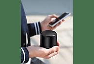 ANKER Soundcore Mini 2 Bluetooth Lautsprecher, Schwarz, Wasserfest