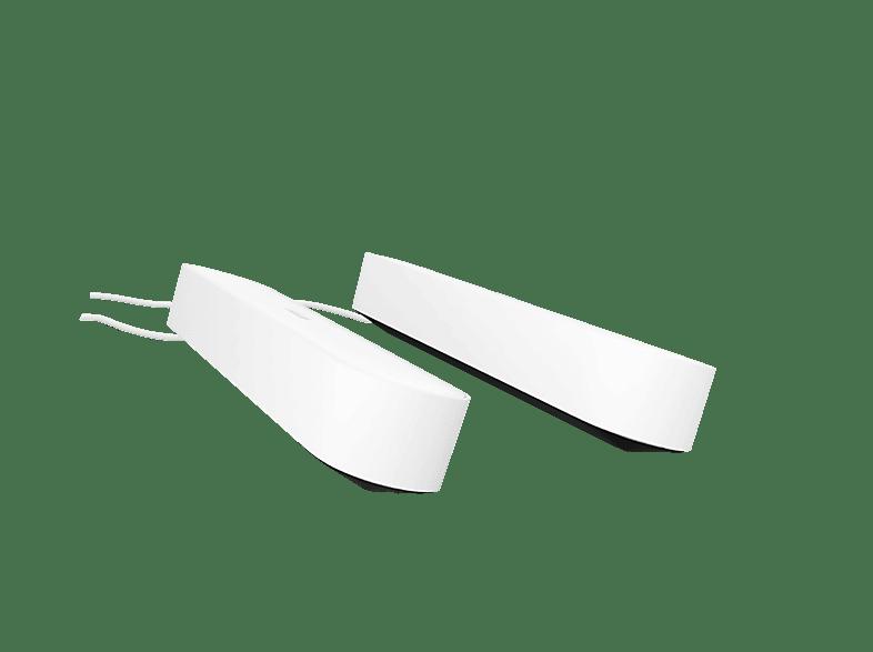 Starterset Philips Hue Play Doppelpack LED Lightbar