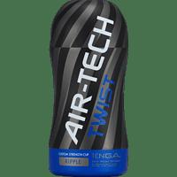 TENGA ATT-002 Air-Tech Twist Ripple Masturbationshilfe