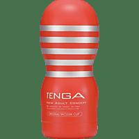 TENGA TOC-101 Original Vacuum Cup Masturbationshilfe