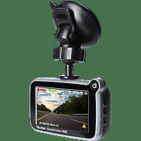 ROLLEI CARDVR-408 Dashcam Full-HD, 6.85 cm Display
