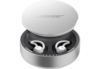 BOSE Noise Masking Sleepbuds™