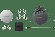 BOSE Noise-masking Sleepbuds™ Einschlaf- und Durchschlafhilfe