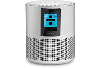 Bose Mit Alexa