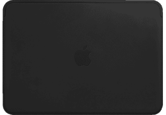 pixelboxx-mss-78215343