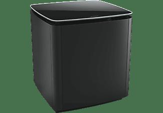 pixelboxx-mss-78215411