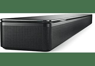 BOSE Soundbar 700 mit Alexa Sprachsteuerung, schwarz