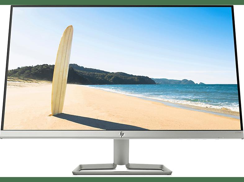 HP 27FW 27 Zoll Full-HD Monitor (5 ms Reaktionszeit, FreeSync)