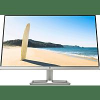 HP 27FW 27 Zoll Full-HD Monitor (5 ms Reaktionszeit, )