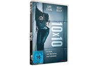 10X10 [DVD]