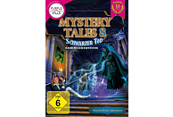Mystery Tales 8: Schwarzer Tod - Sammleredition (Purple Hills) [PC]