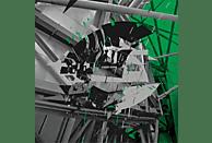 Rosetta - Quintessential Ephemera (Coloured Vinyl) [LP + Download]