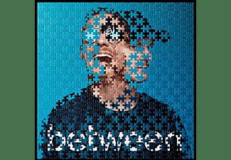 pixelboxx-mss-78221235