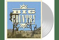 Big Country - We're Not In Kansas Vol.2 [Vinyl]
