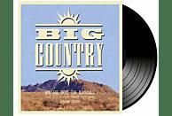 Big Country - We're Not In Kansas Vol.3 [Vinyl]