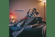 The Frights - Hypochondriac [CD]