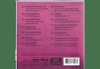 Koenix - Dekade 1  - (CD)