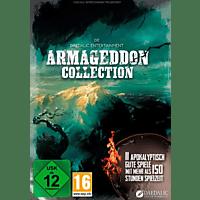 Armageddon Collection - [PC]