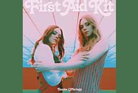 First Aid Kit - Tender Offerings [EP (analog)]