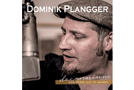 Dominik Plangger - Decennium [CD]
