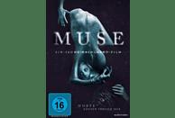 Muse [DVD]