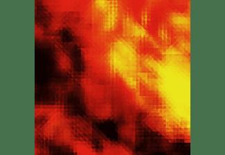 pixelboxx-mss-78222766