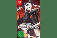 Shining Resonance Refrain [Nintendo Switch]