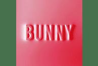 Matthew Dear - Bunny (Limited Colored Edition) [Vinyl]